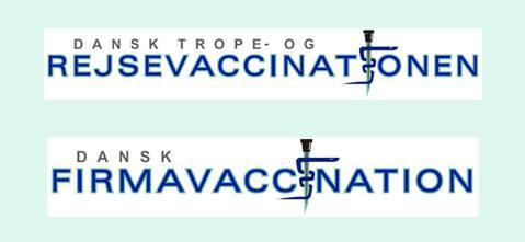 danske lægers vaccinations center