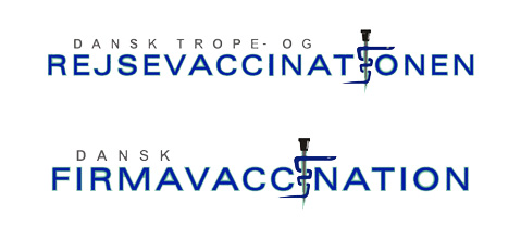 Firmavaccination